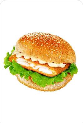 汉堡加盟店有哪些_深海鳕鱼堡【费用 哪家好 有哪些】-广州荣协餐饮管理有限公司